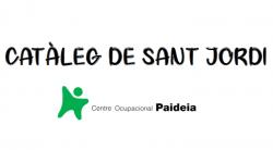 Catàleg Sant Jordi 2021